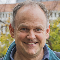 bruno_olshausen_profile_picture.jpg
