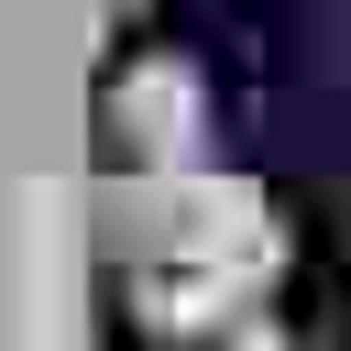 JPEG* (317 bytes)