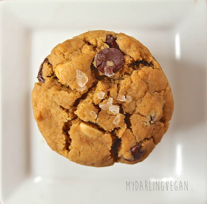 quinoacookies5