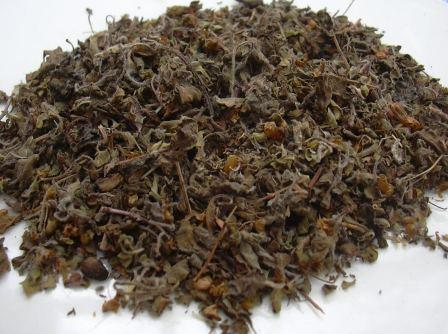 tulsi-holy-basil-leaf-dried.jpg