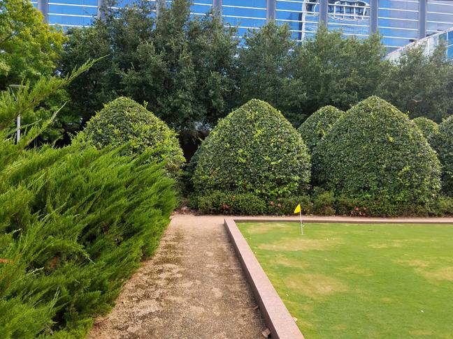 3 Gardens 4.jpg