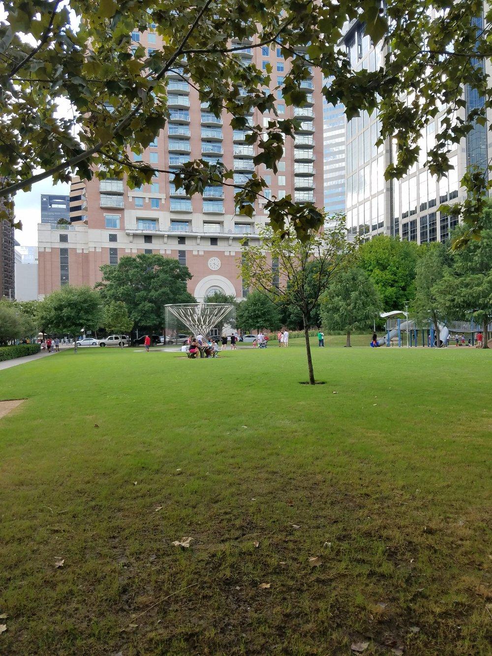 7 Park 1.jpg