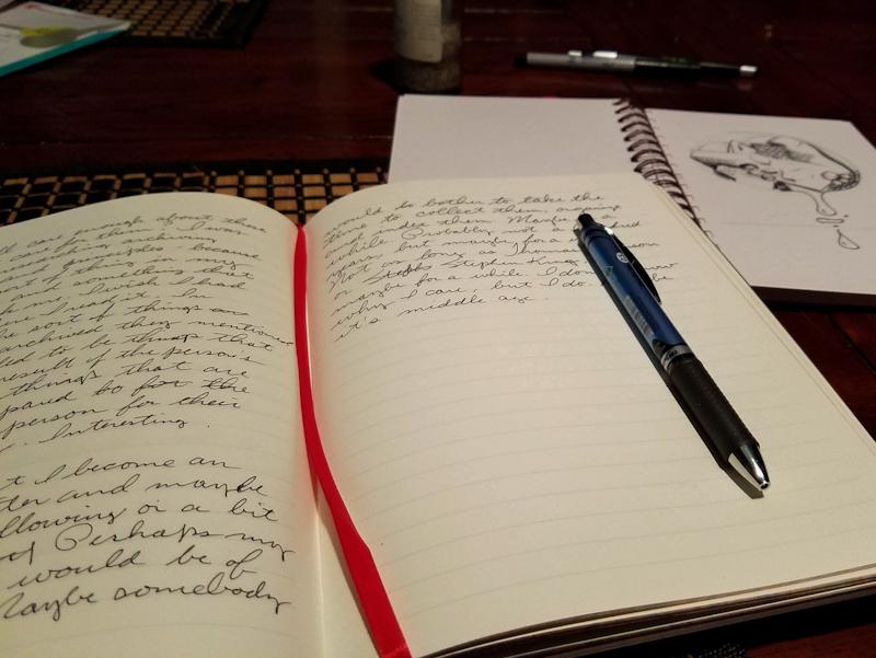 2018-09-08 Notbook And Pen.jpg