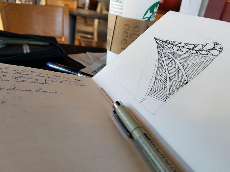 DoodleJournal.jpg