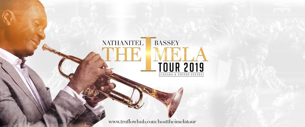 Imela tour 2019 copy D copy copy.jpg