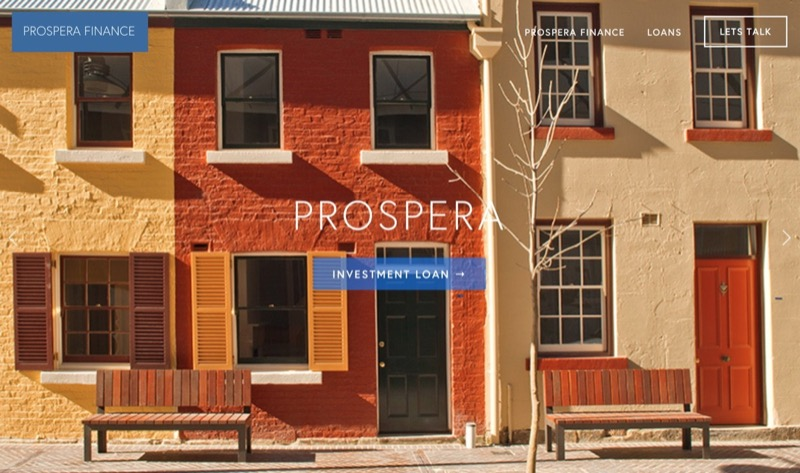 prospera-finance-mobile-lender-north-sydney-crows-nest-gladesville-st-leonards-3.jpg