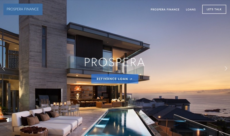 prospera-finance-mobile-lender-north-sydney-crows-nest-gladesville-st-leonards-4.jpg