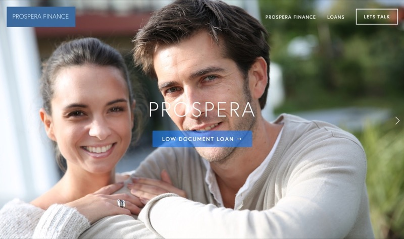 prospera-finance-mobile-lender-north-sydney-crows-nest-gladesville-st-leonards-5.jpg