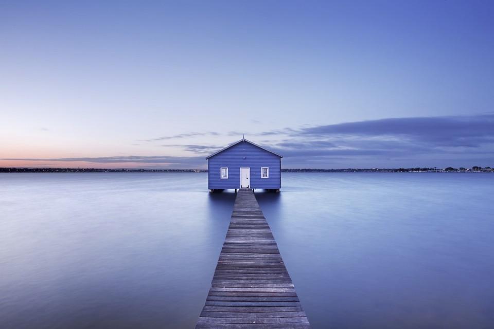 prospera-finance-mobile-lender-north-sydney-crows-nest-gladesville-st-leonards-home-loan-tips.jpeg