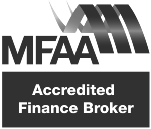 Prospera+-+MFAA+Accredited+Finance+Broker+-+Logo.png