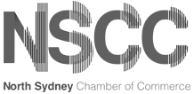 prospera-finance-north-sydney-chamber-of-commerce-geoff-norman-1.png