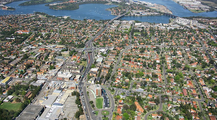 Why-location-is-crucial-when-buying-an-investment-property--mortgage-broker-sydney-prospera-finance