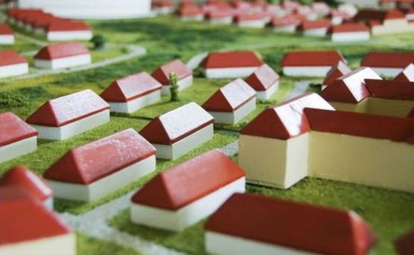 What-you-need-to-know-about-refinancing- mortgage-broker-sydney-prospera-finance