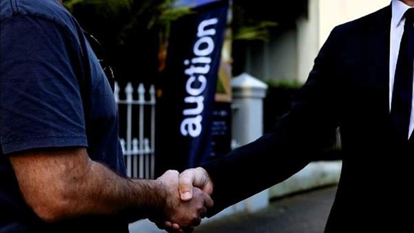 you've-won-the-auction-what-happens-next-mortgage-broker-sydney-prospera-finance