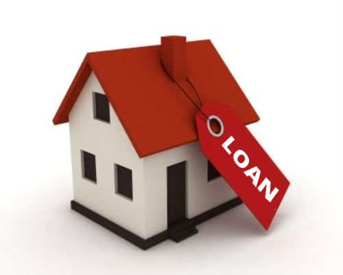 more-than-meets-the-eye-white-label-loans-are-more-than-a-good-price-mortgage-broker-sydney-prospera-finance
