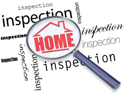 Your-property-inspection-checklist-mortgage-broker-sydney-prospera-finance