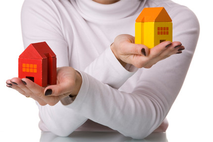 Understanding-which-home-loan-features-are-right-for-you-mortgage-broker-sydney-prospera-finance