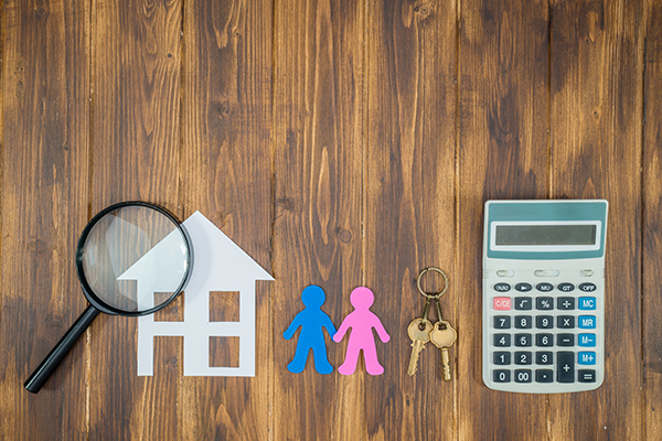 your-guide-to-investment-property-loans -mortgage-broker-sydney-prospera-finance
