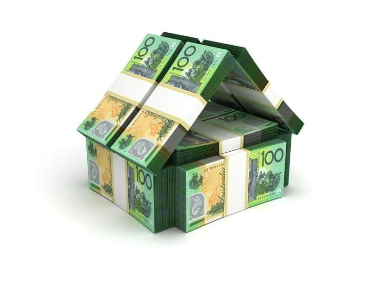 How-an-offset-account-could-cut-years-off-your-home-loan-loans -mortgage-broker-sydney-prospera-finance