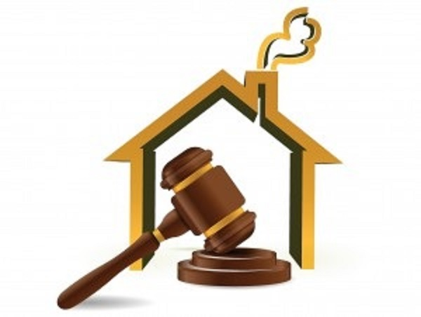 five-essential-pre-auction-day-tips-investment-property-mortgage-broker-sydney-prospera-finance