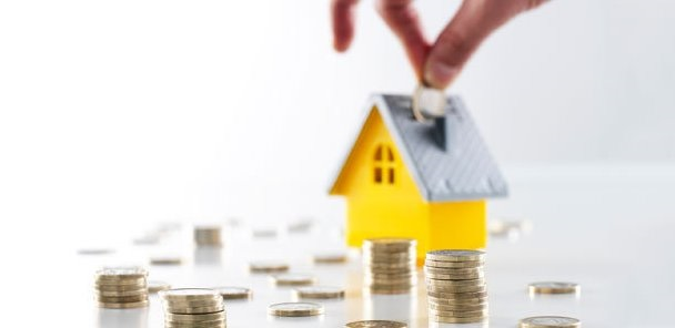 Refinancing-could-save-you-thousands-and-give-you-greater-flexibility-mortgage-broker-sydney-prospera-finance