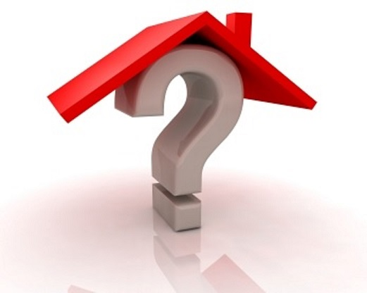 what-you-can-borrow-or-what-you-should-borrow-mortgage-broker-sydney-prospera-finance