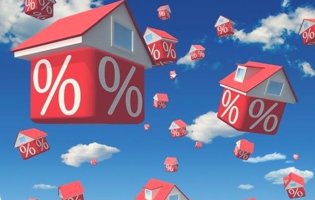 Mortgage-interest-rate-payments-rise-at-fastest-rate-in-7-years-despite-no-hike-from-the-RBA-in-16-months-mortgage-broker-sydney-prospera-finance