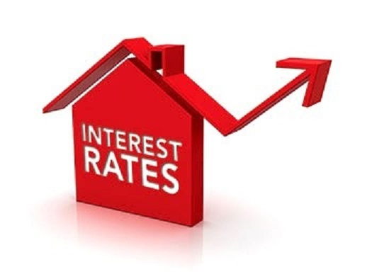 No-near-term-rate-hike-foreseen-by-rba-mortgage-broker-sydney-prospera-finance