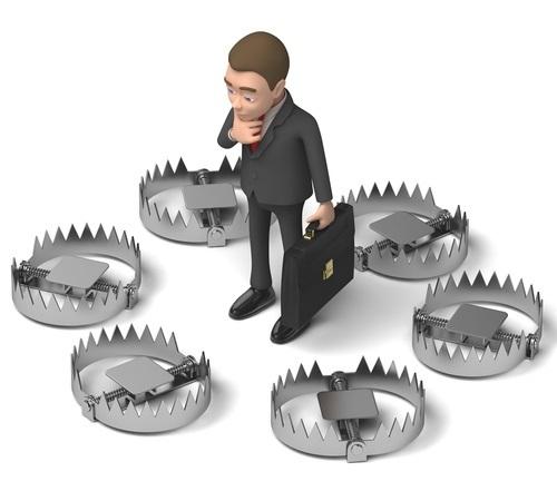 Refinancing-traps-to-avoid-mortgage-broker-sydney-prospera-finance