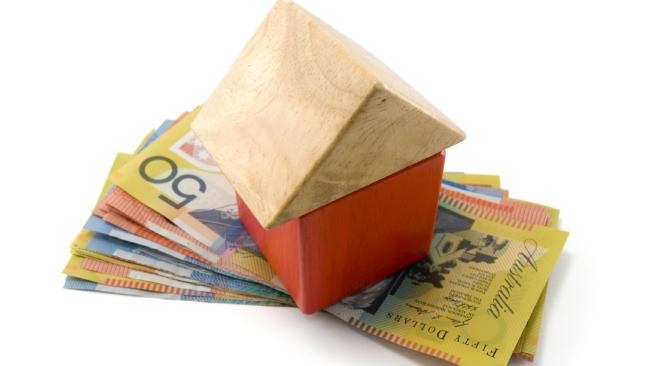can-a-finance-broker-get-you-the-better-deal-mortgage-broker-sydney-prospera-finance