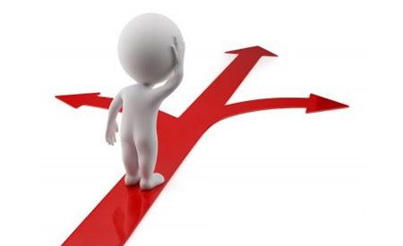 4-differences-between-a-credit-adviser-and-a-bank-lender-mortgage-broker-sydney-prospera-finance