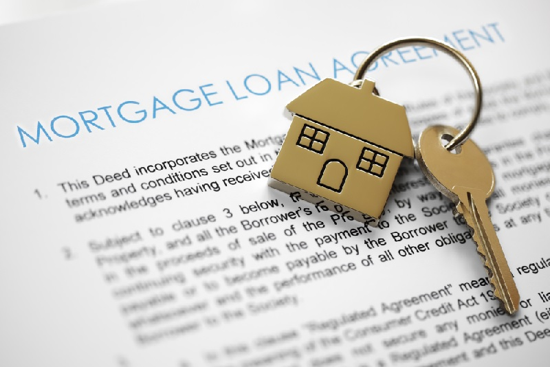 what-should-i-be-aware-of-when-taking-out-a-mortgage-sydney-prospera-finance-mortgage-broker-refinance-home-loans