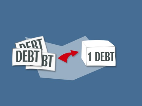 what-do-i-need-to-know-about-debt-consolidation-sydney-prospera-finance-mortgage-broker-refinance-home-loans