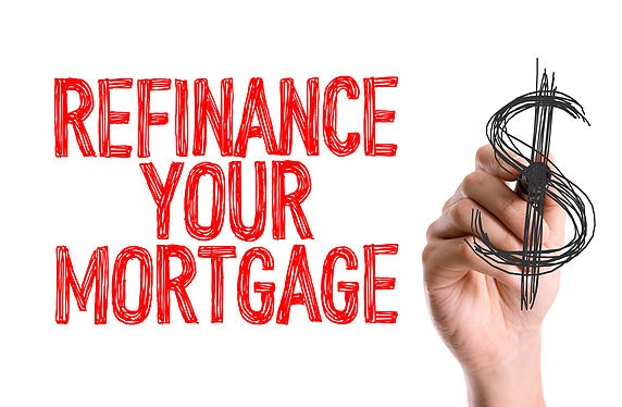 when-would-i-refinance-my-mortgage-sydney-prospera-finance-mortgage-broker-refinance-home-loans