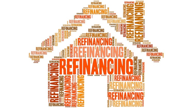 easy-refinancing-for-a-better-deal-on-your-home-loan-sydney-prospera-finance-mortgage-broker-refinance-home-loans
