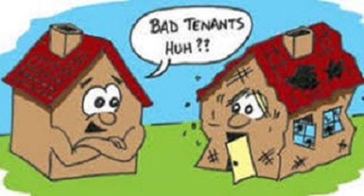 why-good-tenants-are-more-important-than-you-think-sydney-prospera-finance-mortgage-broker-refinance-home-loans