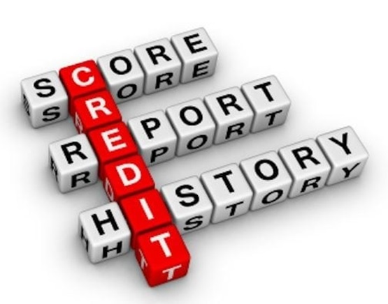 what-you-should-know-about-yor-credit-history-sydney-prospera-finance-mortgage-broker-refinance-home-loans