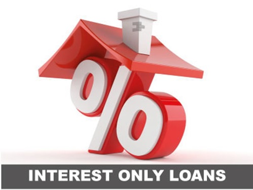 why-some-interest-only-borrowers-are-keen-to-switch-sydney-prospera-finance-mortgage-broker-refinance-home-loans