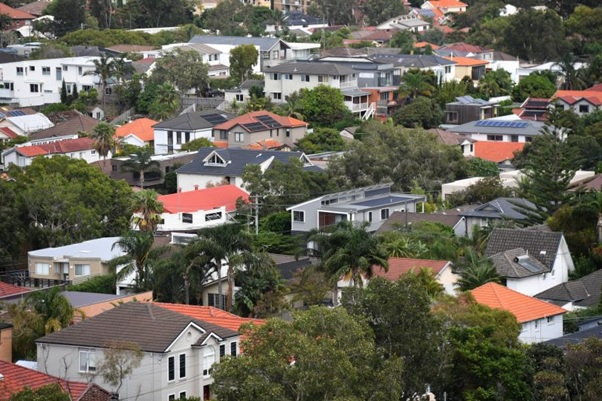 falling-house-prices-set-to-level-out-sydney-prospera-finance-mortgage-broker-refinance-home-loans