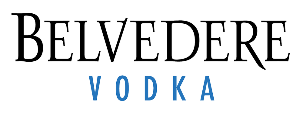 belvedere_logo.png