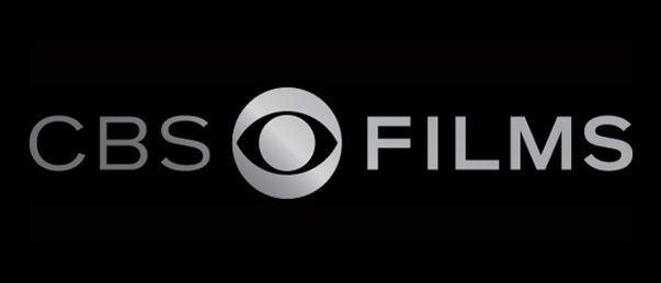 CBSFilms_Logo.jpg