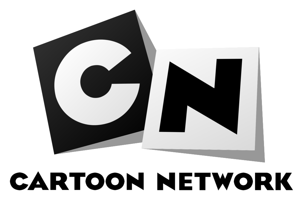 CartoonNetwork_logo.png