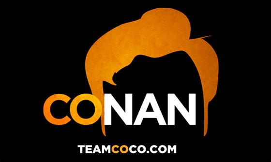 Conan_logo.jpg