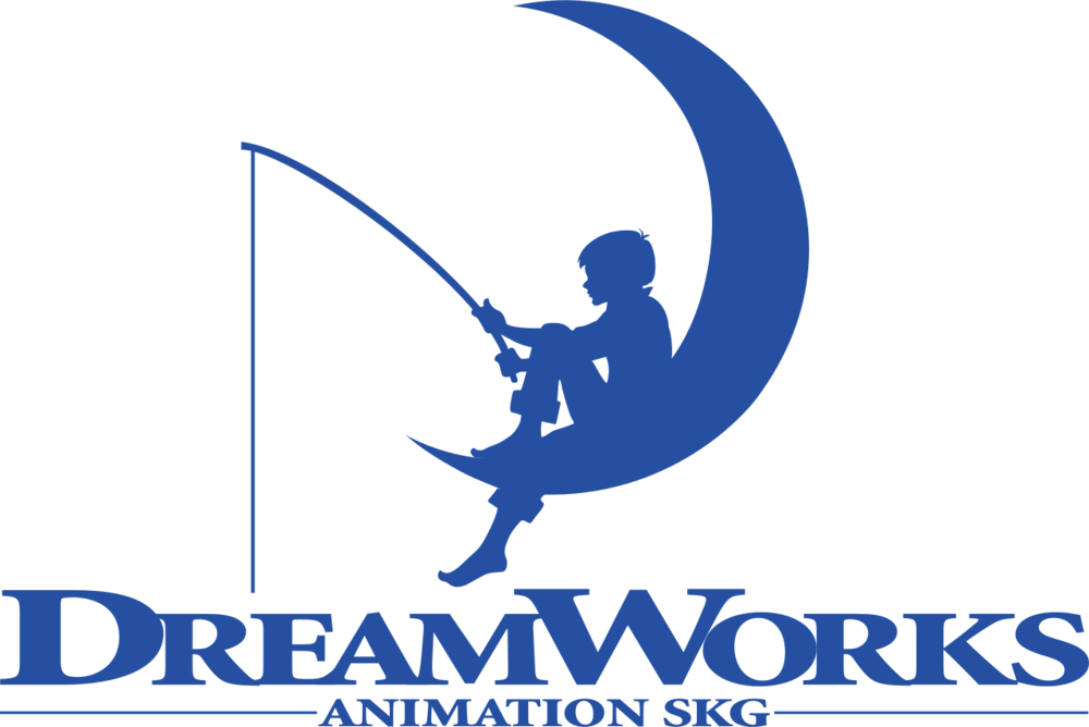 Dreamworks.png