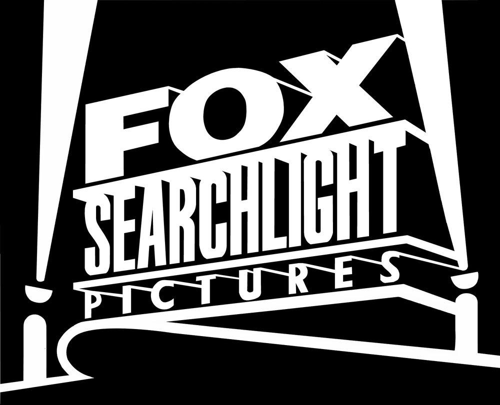 Foxsearchlight_logo.jpg