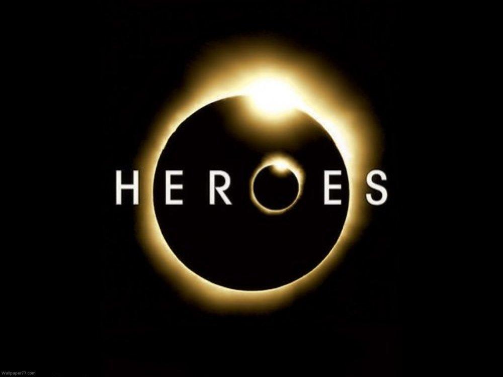 Heroes_logo.jpg