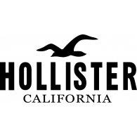 Hollister.jpg