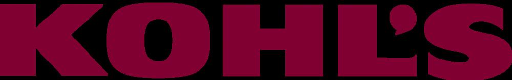 kohls_logo.png