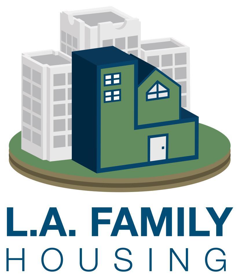 LAfamilyhousing_logo.jpg