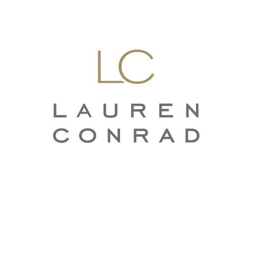 laurenconrad_logo.jpg
